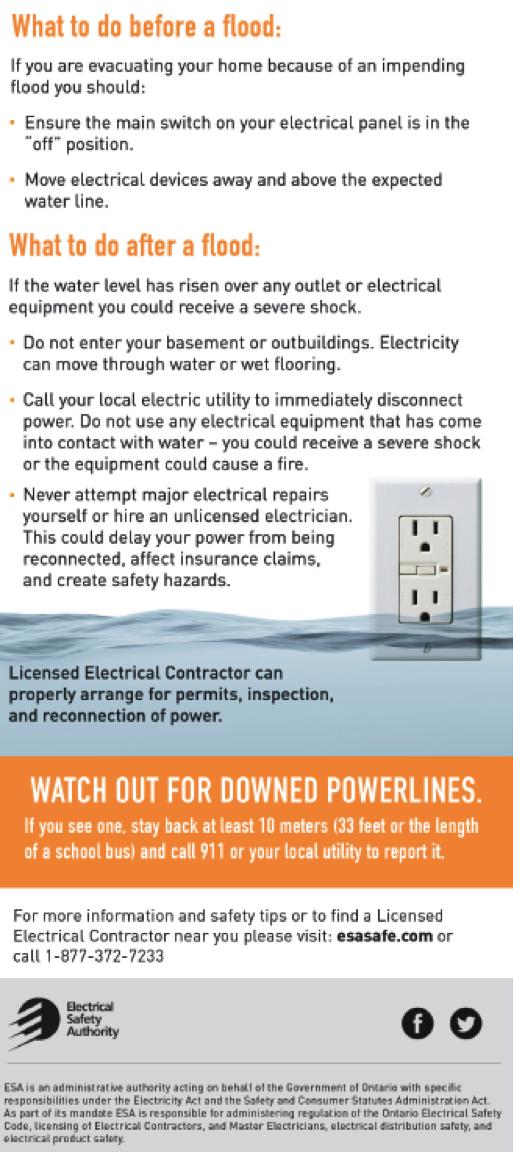 Tip 2 fort frances power corporation tip 2 solutioingenieria Choice Image
